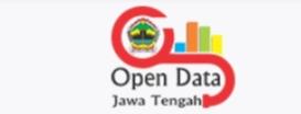 Open Desa